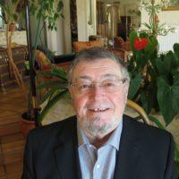 Jean-Marc BESNARD médiateur