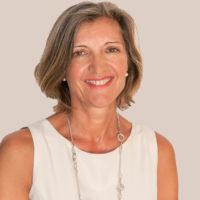 Marie-Christine GUERET-VILLERET médiateur