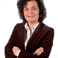 Chantal SIMONET médiateur