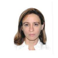 Yvane ROBIN médiateur