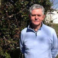 Philippe SALLES DE SAINT PAUL médiateur